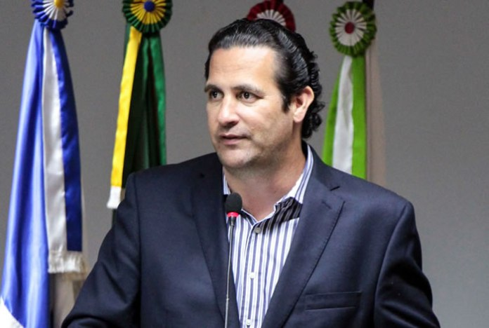 (Marcio Gonçalves/divulgação/Click Camboriú)
