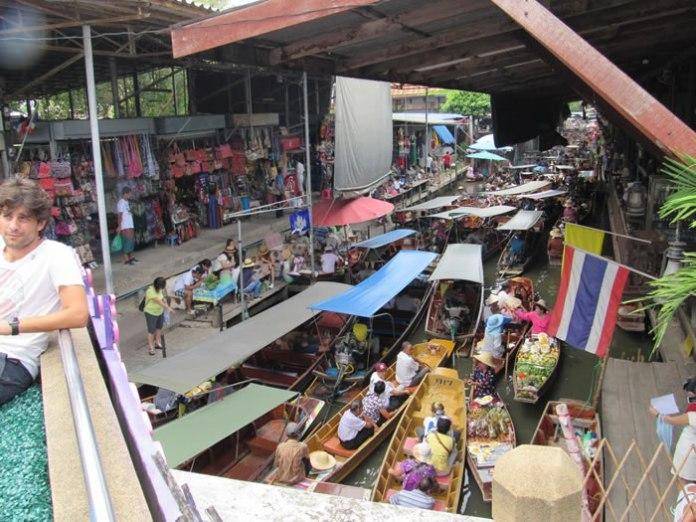 mercado-flutuante1