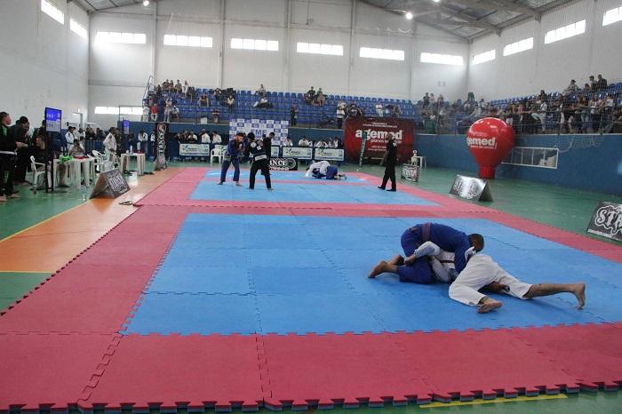 Open BC de jiu jitsu 06 08 2016 fotos bruna horvath 1
