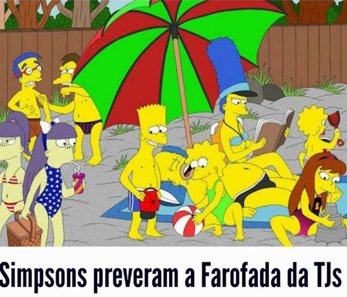 farofada5