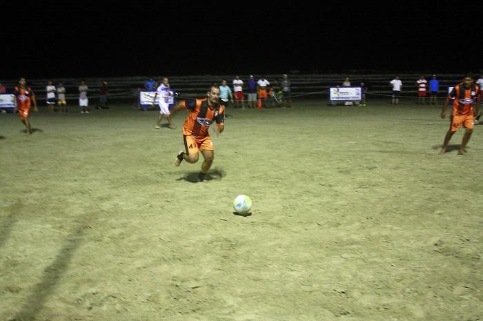 53° Futebol de Areia BC 01 02 17 Foto Celso Peixoto 93 Copy