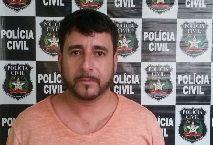 Joel Vieira da Silva