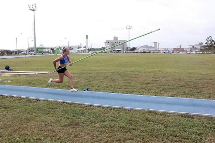 ACA League Atletismo FME 18 03 17 Foto Ricardo Oliveira 12 Copy
