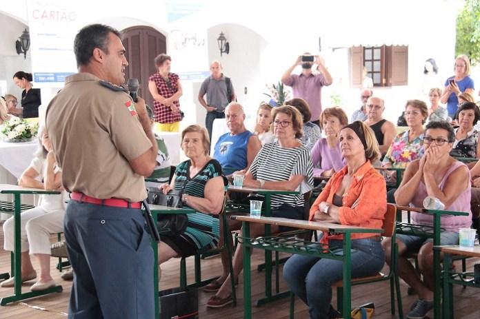 Aula inaugural Bombeiros Melhor Idade 17 04 17 Foto Celso Peixoto 84 Copy