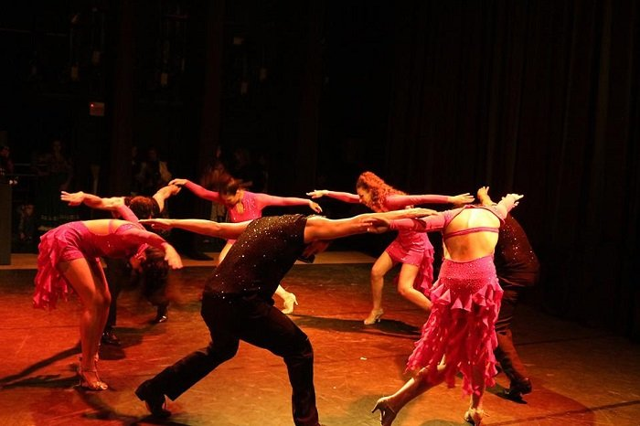 Dia da Dança 3