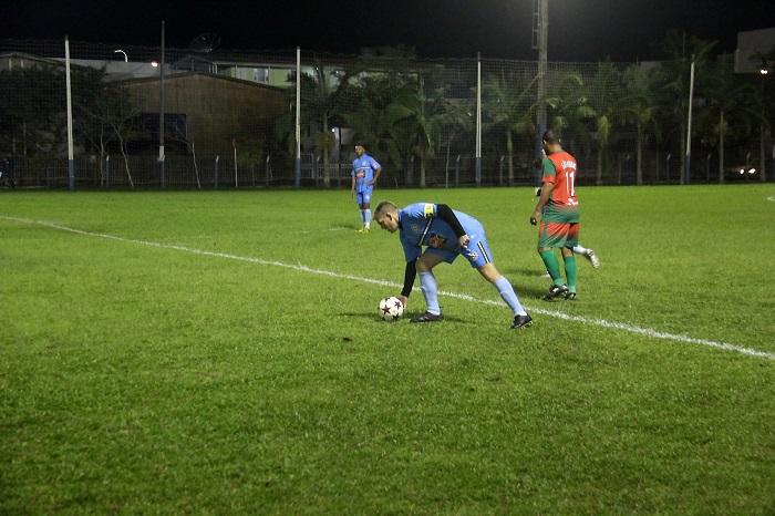 Campeonato Veteranos FME 23 05 17 Foto Ricardo Oliveira 33 Copy