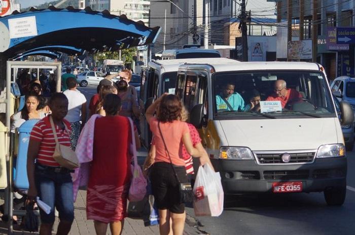 Entenda o Plano Emergencial do Transporte Público