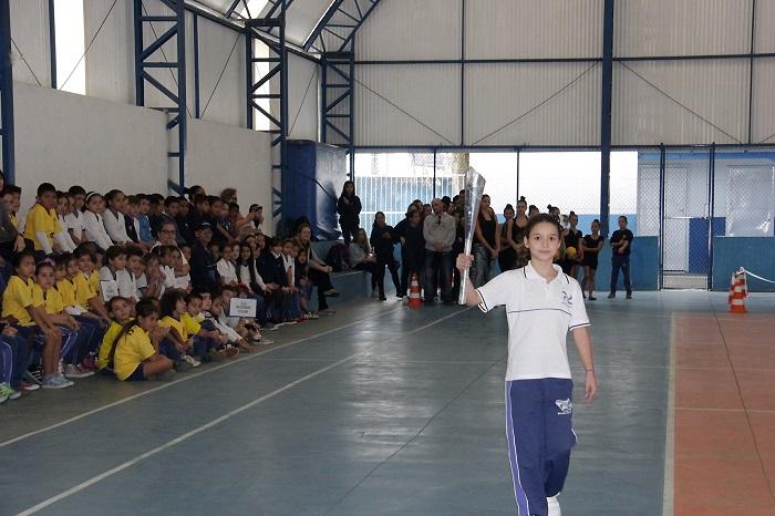 Abertura Jogos de Integração 14 06 17 Foto Ivan Rupp 85 Copy
