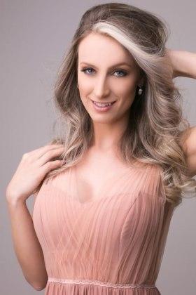 Ana Carolina Maistrovicz 1