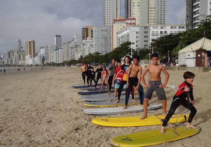 FESTIVAL DE SURFE JOILMA NUNES 3
