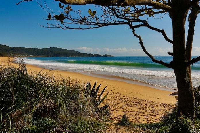 Praia 2017 Estaleiro Foto Arquivo Turismo PMBC 2 Copy