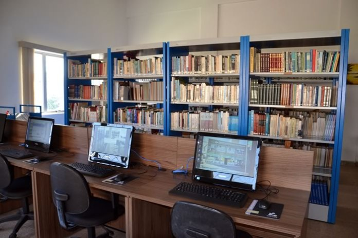 biblioteca camboriu