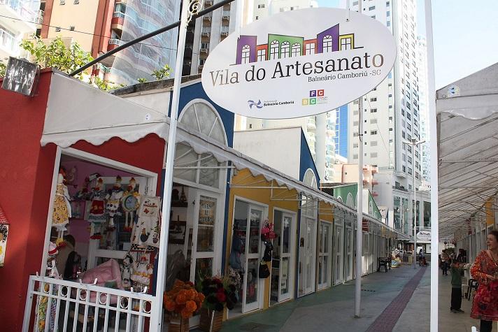 Praça da Cultura 2 Kattiúcia Villain