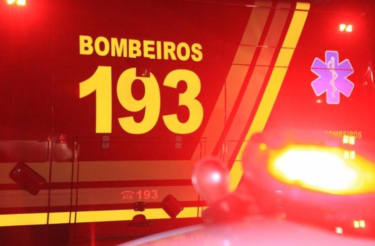 bombeiros 193