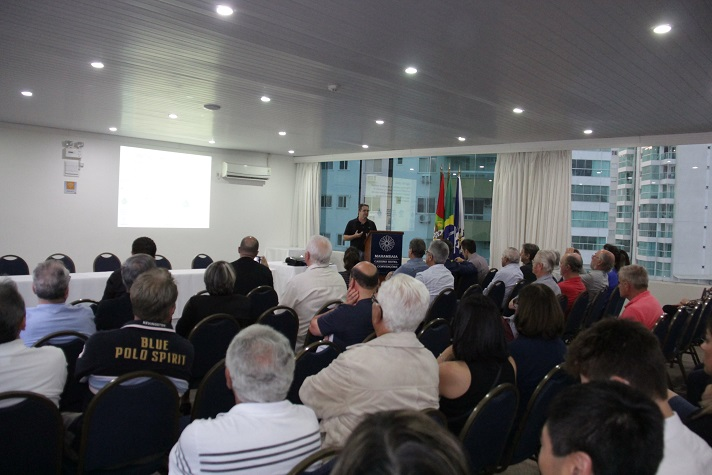Reunião Canal Marambaia Ivan Rupp 19 10 2017 43