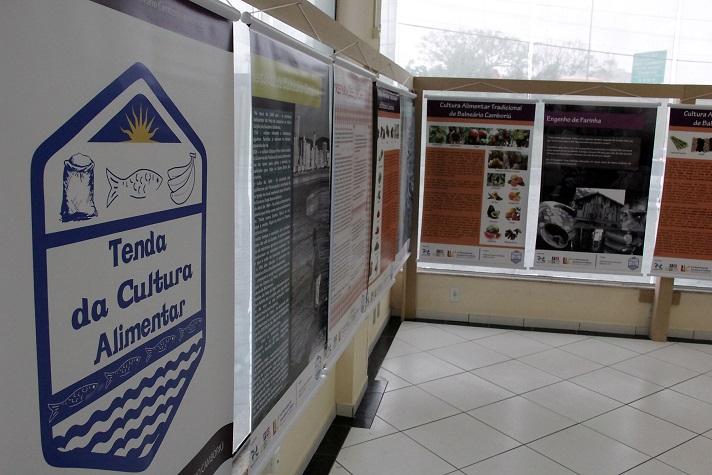 Tenda da Cultura Alimentar 29 09 17 Foto Celso Peixoto 15 Copy