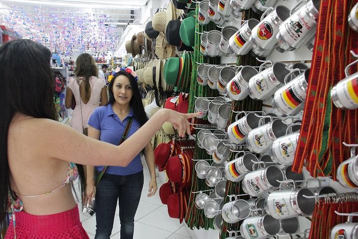 Turistas BC October 09 10 17 Foto Celso Peixoto 49 Copy
