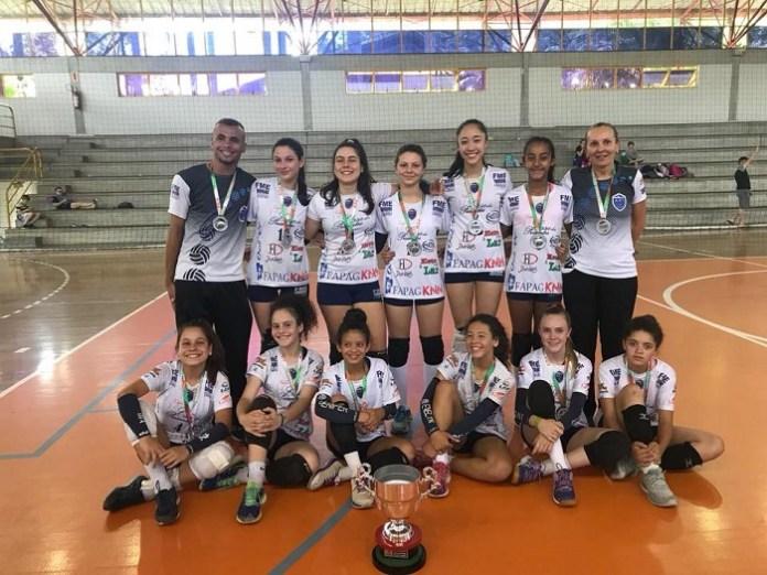 ABC do Voleibol 26 11