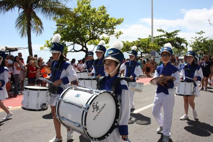 Desfile Abraço Soraya Bogarim 9