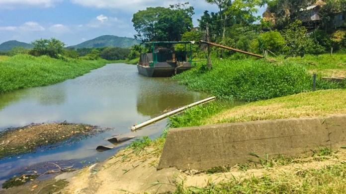 Rio Camboriú EMASA 3 edited