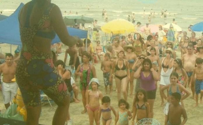 Divulgação Viva Verão 4