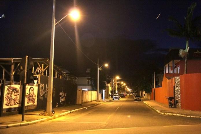 COSIP Curitibanos com Marginal oeste 26 02 18 Foto Celso Peixoto 4