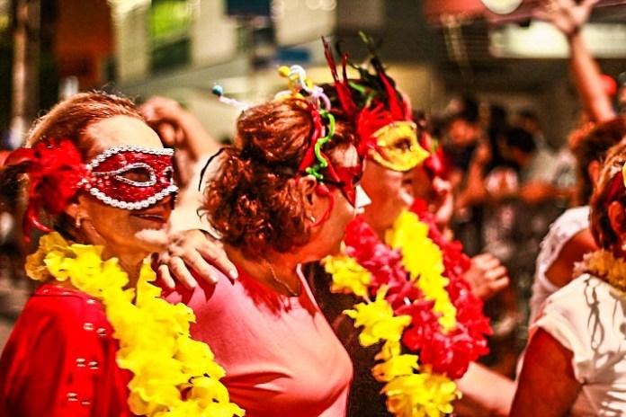 Carnaval de BC Desfile Oficial 06.02.16 Fotos Jessica Teles 537 Copy edited
