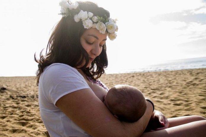 Itajaí tem menor taxa de mortalidade infantil em uma década