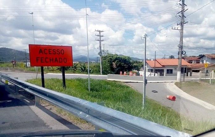 avenida itaipava