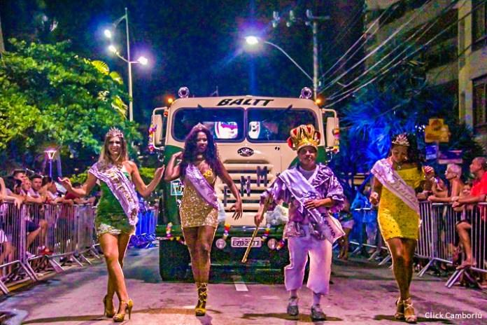 domingo de carnaval victor loja 3 edited