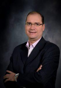 Giancarlo Leite