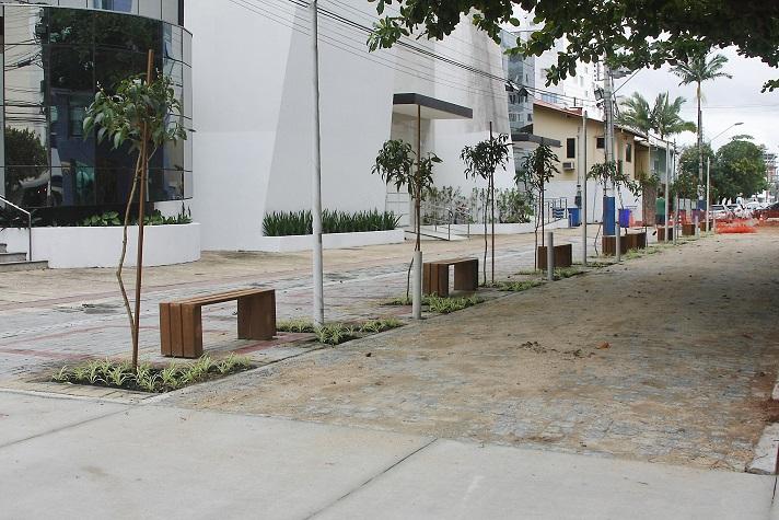 Cultura Boulevard rua 200 03 05 18 Foto Celso Peixoto 3