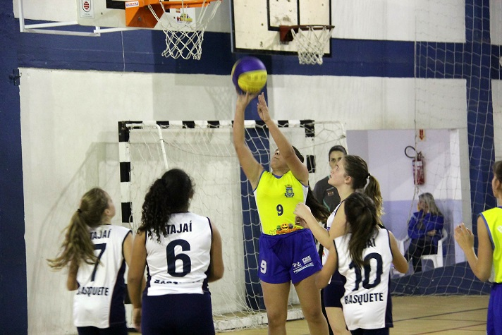 FME Catarinense sub 12 basquete 18 05 17 Foto Ricardo Oliveira 11 Copy