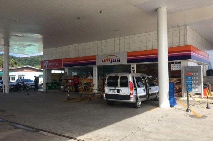 Procon notifica dois postos de combustíveis em Itajaí por práticas abusivas