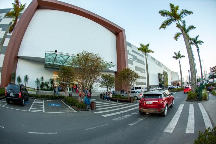 BS fachada