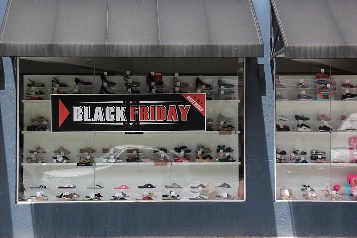 PROCONBC Black Friday