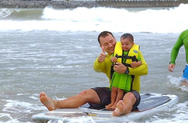 down surf festival 2018 foto hildo rocha