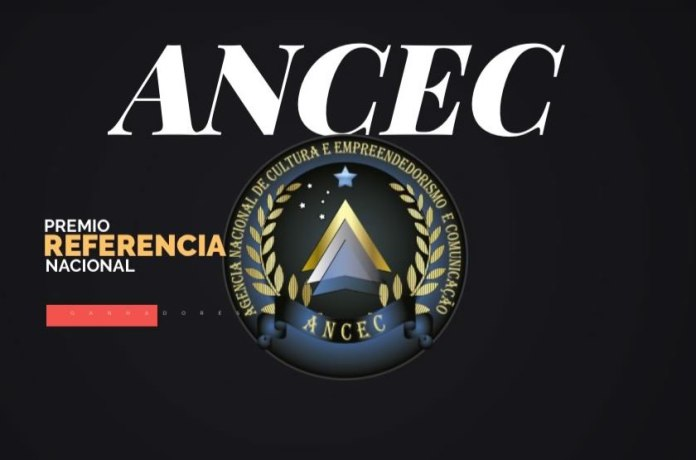 ancec