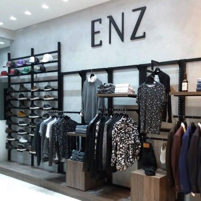 enzo1