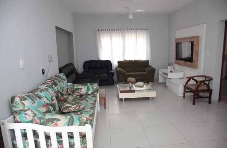 Casa das Anas vai acolher mulheres vítimas de violência em Itajaí