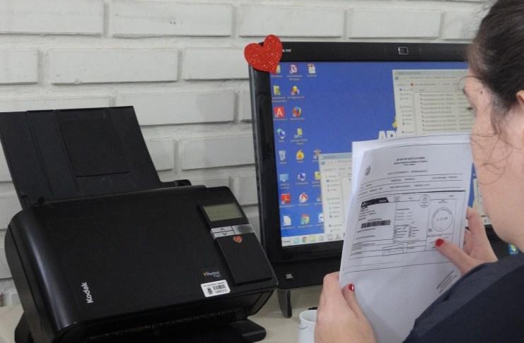 Prefeitura de Balneário Camboriú e APAE juntos pela inclusão