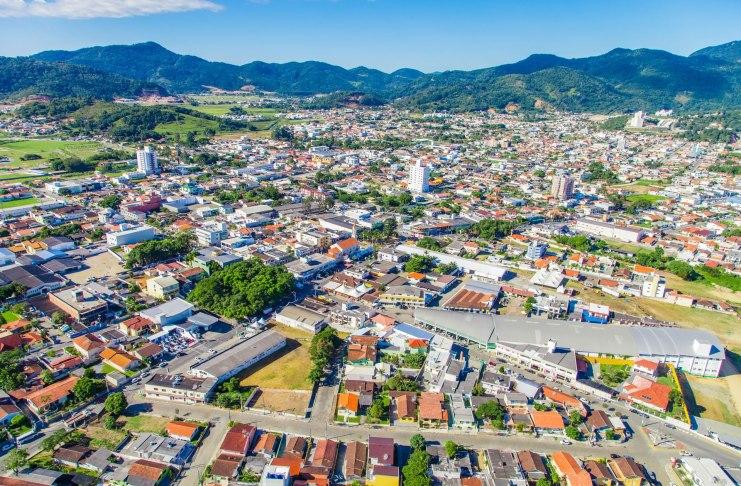 municipio de camboriu