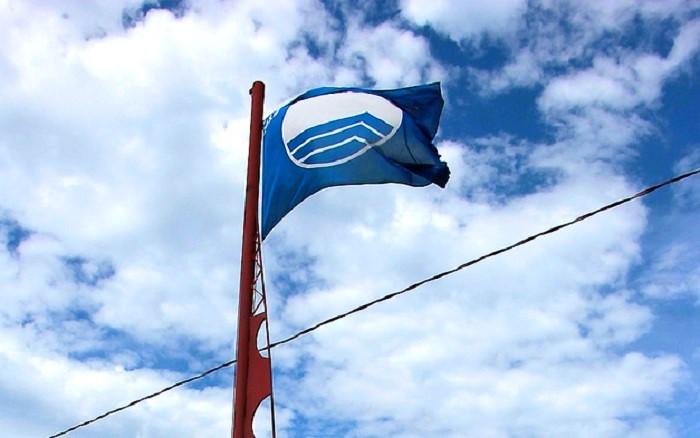 Balneário Camboriú recebe novamente a certificação Bandeira Azul