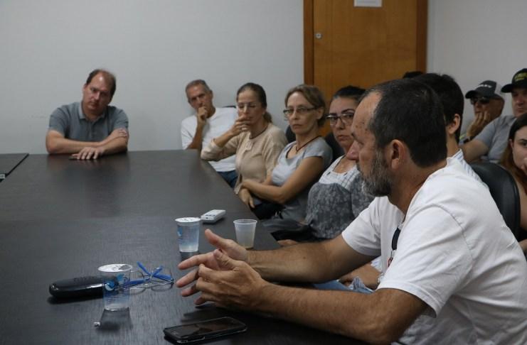 Balneário Camboriú terá 90 km de ciclovias até 2020