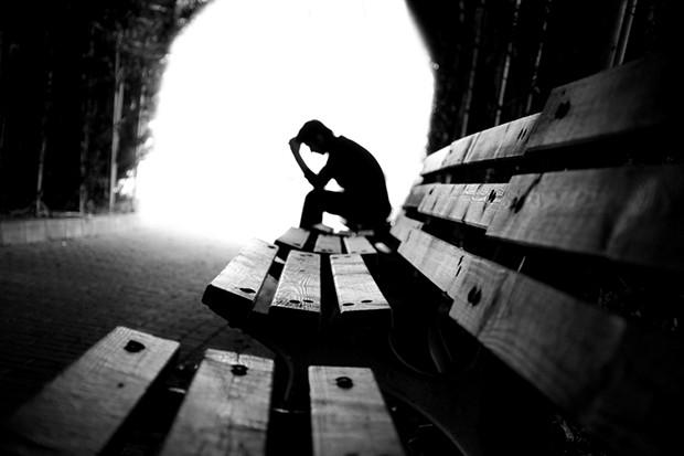 suicidio dest 1504812041