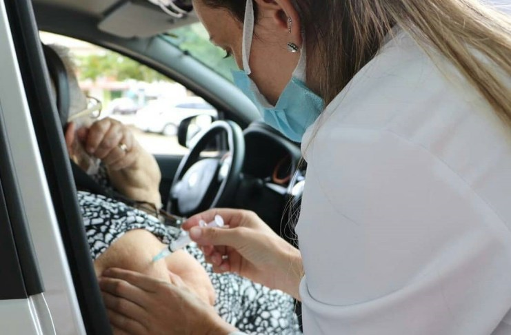 vacina covid bc3