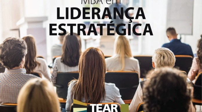 lideranca estrategica