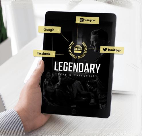 legendary-marketer-traffic-university-1