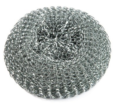 https://i1.wp.com/www.clickcleaning.co.uk/pictures/products/1352/galvanised-scourers-large-(pack-of-10).jpg?w=1088&ssl=1