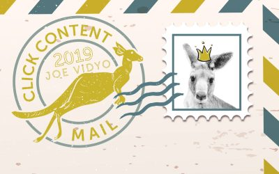 Ten amazing reasons to use direct mail in your next marketing campaign